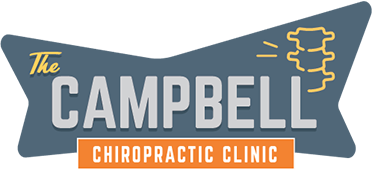 Campbell Chiropractic Clinic